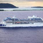 Princess Cruises nimmt wieder Kurs auf Tahiti