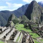 Auf neuen Naturreisen von travel-to-nature Menschen helfen