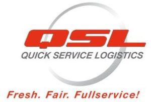 QSL_Logo-300x203 Asiatische Köstlichkeiten für Europa