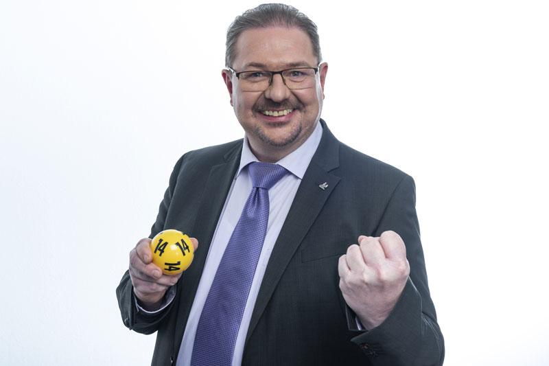 Bamberger Metzger Michael Kalb