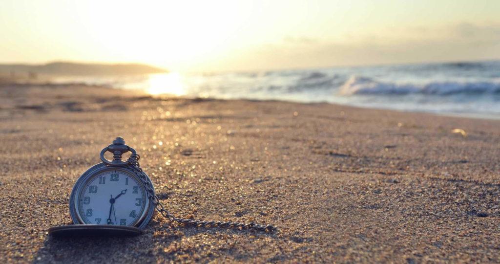 Mobile Zeiterfassung: Cloud Lösung ersetzt lästige Stundenzettel