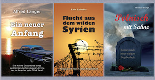 Verlag Kern GmbH