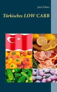 Türkische gesunde Rezepte