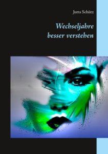 WECHSELJAHRESBESCHWERDEN