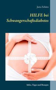 Hilfe bei Schwangerschaftsdiabetes