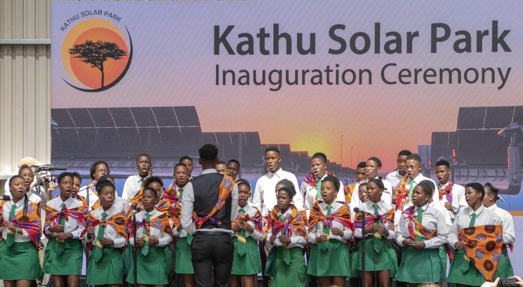 378427Ausschnitt_gr-1024x562 Kathu Solar Park sets milestone for South Africa's energy revolution