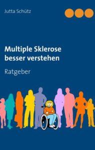 Welt-Multiple-Sklerose-Tag am 30. Mai 2019