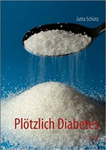 Zuckerkranke müssen abnehmen