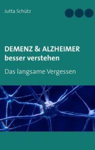 Morbus-Alzheimerkrankheit