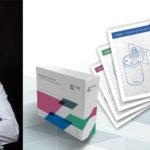 """""""Chefsachen"""": Neue Produkte für die individuelle Unternehmensentwicklung"""