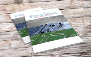 BECKTRONIC gründet Partnerschaft: Der Hersteller hochwertiger lasergeschnittener SMD-Schablonen entwickelt effiziente Prozesslösungen mit führenden Spezialisten