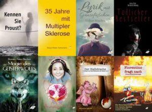 BuecherAufmerksamKarina-300x221 Auf interessante und lesenswerte Bücher aufmerksam machen