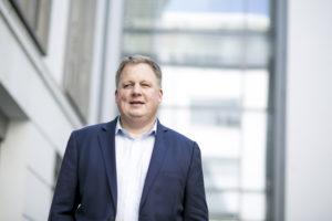 Führende Anbieter Deutschlands bieten exklusives E-Rechnungspaket für eine zielgerichtete Umsetzung der EU-Richtlinie erstmals beim E-Rechnungsgipfel am 3./4. Juni in Bonn an
