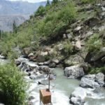 New assignment for Tractebel: Hydropower project on the Harpo in Pakistan