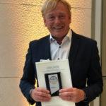 HalloBabysitter.de gewinnt n-tv Award