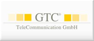 GTC_Logo_300dpi-300x132 Einzelne Faxe einmalig direkt online versenden - ohne Registrierung, ohne Abnahmeverpflichtung