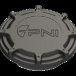 PARKEN 2019: Unitronic präsentiert Komplettlösung für sensorgesteuertes Parkmanagement