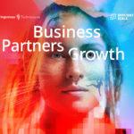 Ingenious Technologies unterstreicht das Potenzial von Partnerschaften für das Wachstum