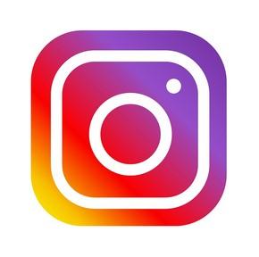 Instagram – ein beliebter Treffpunkt im Internet