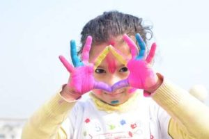 InternationalerKindertag2019-300x200 Internationaler Kindertag 2019