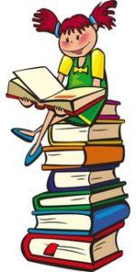 Buchtipps für Lesehungrige