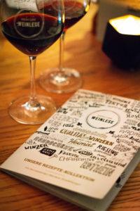 """Mercure_Weinlese_2019_2000x2000-200x300 33. Endverkostung: Neue Weinkarte """"Mercure Weinlese"""" mit perfektem Genuss-Mix deutscher Weingüter"""