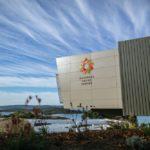 Neu: Private Touren durch westaustralische Museen für einen exklusiven Blick hinter die Kulissen