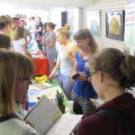 Info-Messe für junge Weltenbummler in Dortmund – JuBi informiert zu Auslandsaufenthalten