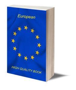 Die Bücher des Karina-Verlages tragen ein Qualitätssiegel
