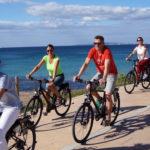 Sunwave bietet einmalige Rad- und Wander-Erlebnisse für Alleinreisende
