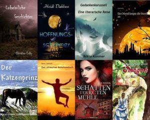 TagDesFreienBuches-300x240 Tag des freien Buches 2019