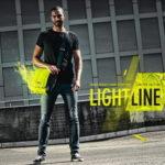 Heiß begehrt: Die Feuerwear Lightline Sonderedition 2019