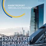 Frankfurt: Immobilienkäufer verdienen mehr und kaufen kleinere Eigenheime als vor zwei Jahren