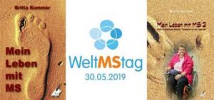 WeltMSTag2019Britta-300x141 Welt MS Tag 2019