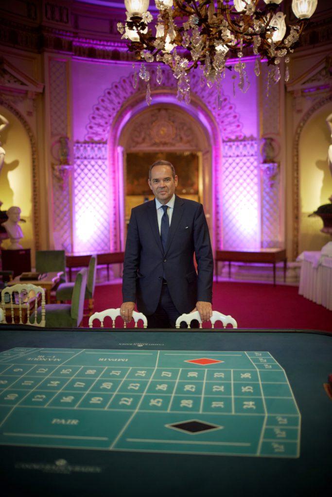 Trotz verlängerte Lizenzen für Online-Glücksspiel bleibt Werbung dafür illegal