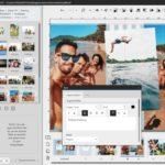 YouDesign Photo Book: Glücksmomente zum Anfassen