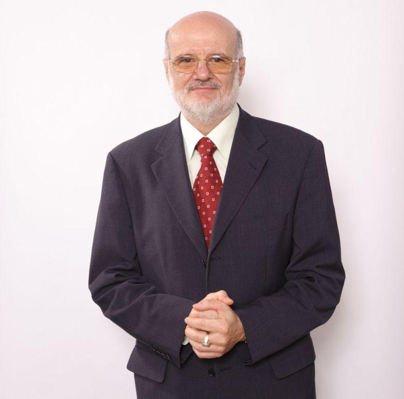 Prostatakrebs, Brachytherapie und Hyperthermie