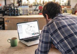 cad-software-fuer-handwerker-300x210 Handwerkersoftware: CAD für Handwerker zum fairen Preis