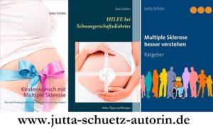 Multiple Sklerose und Schwanger