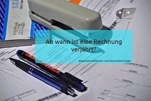Allgemeiner-Debitor-und-Inkassodienst-GmbH-Ab-wann-ist-eine-Rechnung-verjährt-300x200 Ab wann ist eine Rechnung verjährt?