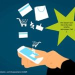 Wie lassen sich Warenkorbabbrüche reduzieren Teil 2
