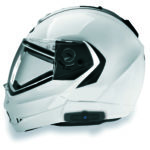 Albrecht BPA 400: Leistungsstarkes Bluetooth Headset für Biker