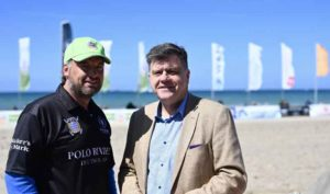 Beach-Polo-Warnemünde-2019_web-300x177 Optimahl Catering verwöhnte Besucher beim Beach Polo World Masters