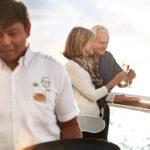 Princess Cruises legt bei MedallionClass nach