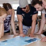 Kroatien: Das perfekte Segelrevier für Anfänger