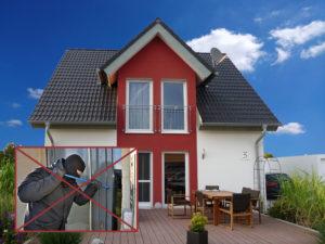 Einbruchschutz-Hausplanung-online-pr-300x225 Einbruchschutz schon bei der Hausplanung bedenken