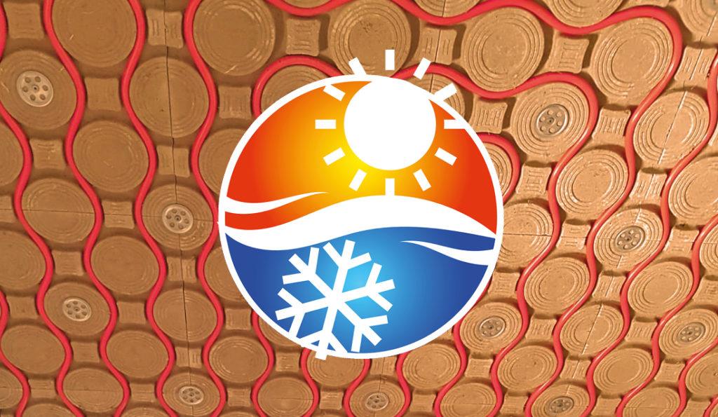 Lehmmodul-2_Hochleistungs-Lehmmodule-1024x595 Heizen und Kühlen über die Decke: Hochleistungs-Lehmmodule für ein optimales Raumklima