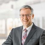 Air Cargo Community Frankfurt e.V.: Neuer Vorstand bei den Luftfrachtmachern