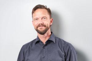 PLUS-BI-Florian-Weigmann-300x200 PlusServer beruft neuen Chief Marketing Officer und neuen Chief Product Officer