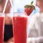 Princess Cruises legt neues Getränkepaket auf
